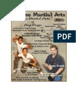 philippine martial arts -special-edition-daga.pdf