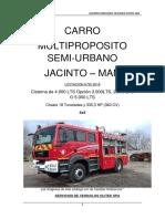 Descriptivo Tec_OlitekJACINTO_Modelo_MAN_18.340_BB_4X4