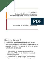 PFU_2010-1