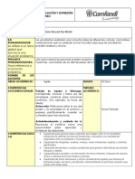 8° Proyectos Inglés.pdf