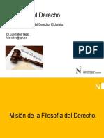 Filosofia del Derecho_03-convertido