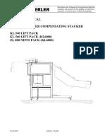 HB_kl560_en-stócoló.pdf