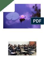 mindfulness230519.pptx
