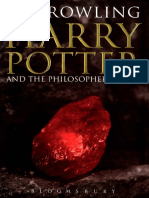 Joanne K. Rowling (Harry Potter, Book 1) - Harry Potter and the Philosophers Stone [EnglishOnlineClub.com]-páginas-2,43-52