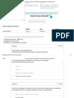 Examen final - Semana 8_ RA_SEGUNDO BLOQUE-CONTROL DE CALIDAD-[GRUPO1] INTENTO 1