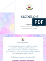 Módulo5.pdf