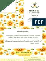 Susana e Fernanda módulo 10 - corrigido (1).pdf