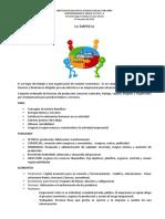 LA EMPRESA fines octavo A.pdf