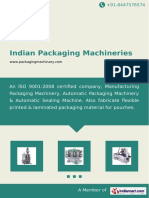 indian-packaging-machineries