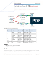 3.4.2.5 Packet Tracer - Troubleshooting GRE - ILM.pdf