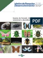 Insetos do Cerrado.pdf