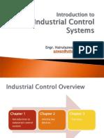 BEM4843 Ch1 Industrial Control