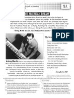BWAY_student_cards.pdf