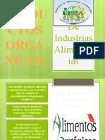 PRODUCTOS-ORGANICOS-TRABAJO-TERMINADO.pptx