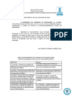 RESOLUCAO (COGRAD) n 128, de 14-05-2020. (1).pdf