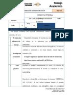 438899378-FTA-2019-2B-M1-GERENCIA-INTEGRAL-doc