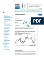 2.11 - Parabolic SAR indicator _ Forex Indicators Guide