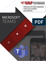 INSTRUCTIVO PARA EXAMENES FORMS - ESTUDIANTES.pdf