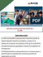 ICS_200.pdf