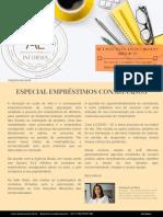 Cópia de Newsletter 3 AJÊ (6)