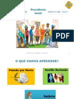 Formaçao inicial - INSS 4º dia - oficial. (2).pdf