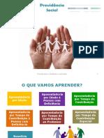Formaçao inicial - INSS 5º dia- oficial (2).pdf