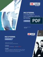 Vac_ppt_Incoterms_v02
