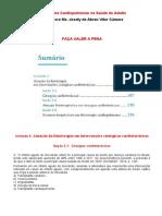 FAÇA_VALER_A_PENA_U3_CARDIOPULMONAR