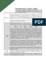 Actividades Español 2 - Miércoles 04 de Septiembre - Luis Mendoza.docx