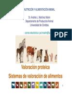 14_16_21_Valoracion_proteica