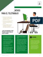 ACHS_Consejos_Preventivos.pdf