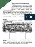 Repaso Gramatical Español 2 - 2.pdf