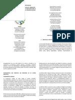 MANUAL DE CONVIVENCIA para imprimir