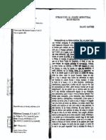 Barthes_Roland_1996_Analisis_estructural.pdf