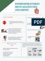 POSTER PRIMEROS AUXILIOS.pdf