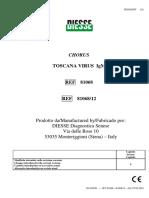 81068-IT-EN-ES-PT-Toscana-IgM-2019.02.07