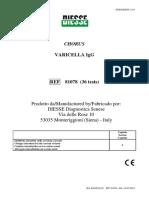 81078-IT-EN-ES-PT-Varicella-IgG-2019.03.18