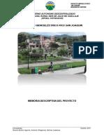 Proyecto Hidro Cuellaje 2020-OnG A2
