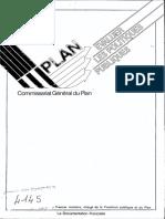 Evaluer-les-politiques-publiques.pdf
