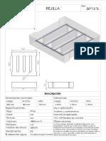 FichasTecnicasPreconcretosDeLaSabana-64.pdf
