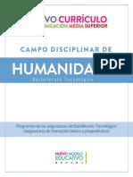 NUEVO_CURRICULO_HUMANIDADES_BACHILLERATO_TECNOLOGICO