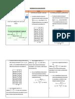 FICHA N° 13.pdf