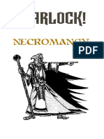 Warlock!_Necromancy.pdf