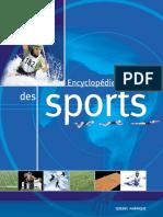 EncyclopedieVisuelleDesSports.pdf