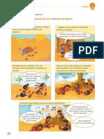 s14-prim-5-recurso-dia-4-1-comunicacion-cuaderno-trabajo-paginas-146-148