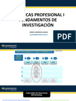 Presentacion Practicas I documento.pdf