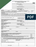 FORMULARIO-DE-POSTULACION-INDIVIDUAL-FSEV-2019- ELIII
