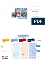 MAPA MENTAL.pdf