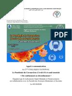 Argumentaire version française (1).pdf