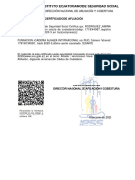certificadoAfiliacion1718744087